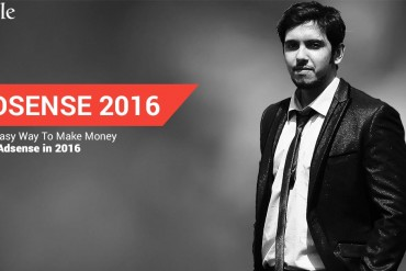 adsense2016